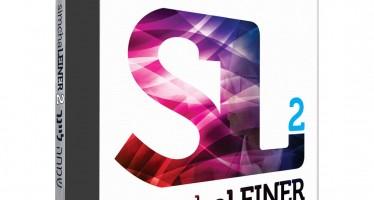 Simcha Leiner 2 Cover Revealed! [Audio Sampler]