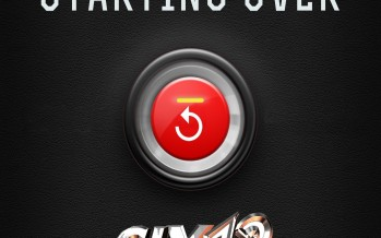 """Six13 Releases Original New Year Song + Music Video """"Starting Over"""""""