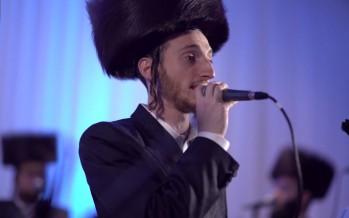 Shulem Lemmer, Freilach & Shira – Chanukah Medley