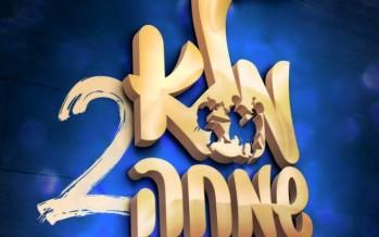 Naftali Schnitzler Presents: Mulei Simcha 2 Preview [Audio Preview]