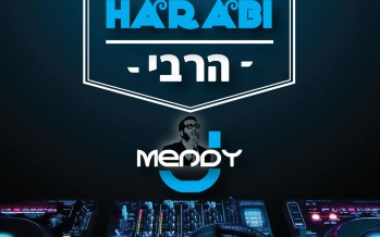 Mendy J – HARABI [Official Music Video]