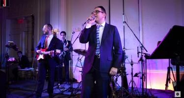 Rock On! EvanAl ft. Dovid Gabay