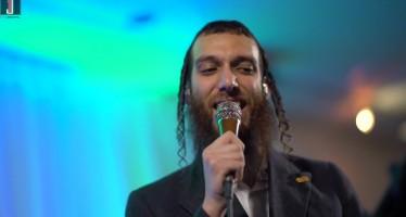 Israeli Dance Set – Yossi Shtendig ft. Beri Weber