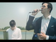 Ezra Sopher Releases Debut Single I Believe [Official Music Video]