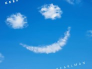"""Dovid Pearlman Returns With A New Single """"Keep Smiling"""""""
