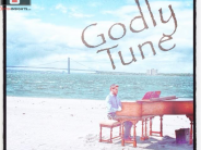 Naftali Blumenthal | Godly Tune | Official Music Video