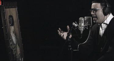 Yaakov Shwekey | MARAN SHELI | Music Video