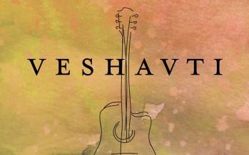 RJ2 – VeShavti