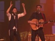Rogers Park Live: A Song About Dor Hashvi'i