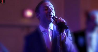 A Wedding with Shloime Kaufman ft. EvanAl