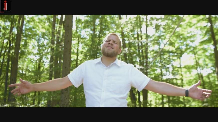 MORDECHAI SHAPIRO – Schar Mitzvah (Official Music Video)
