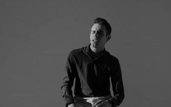 Gabriel Tumbak – Mode Ani