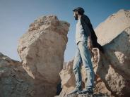 "Kobi Oved ""Vaetchanan"" [Official Music Video]"