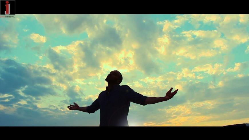 Gam Ki Eilech Music Video – Hebro (Raphael Fulcher)
