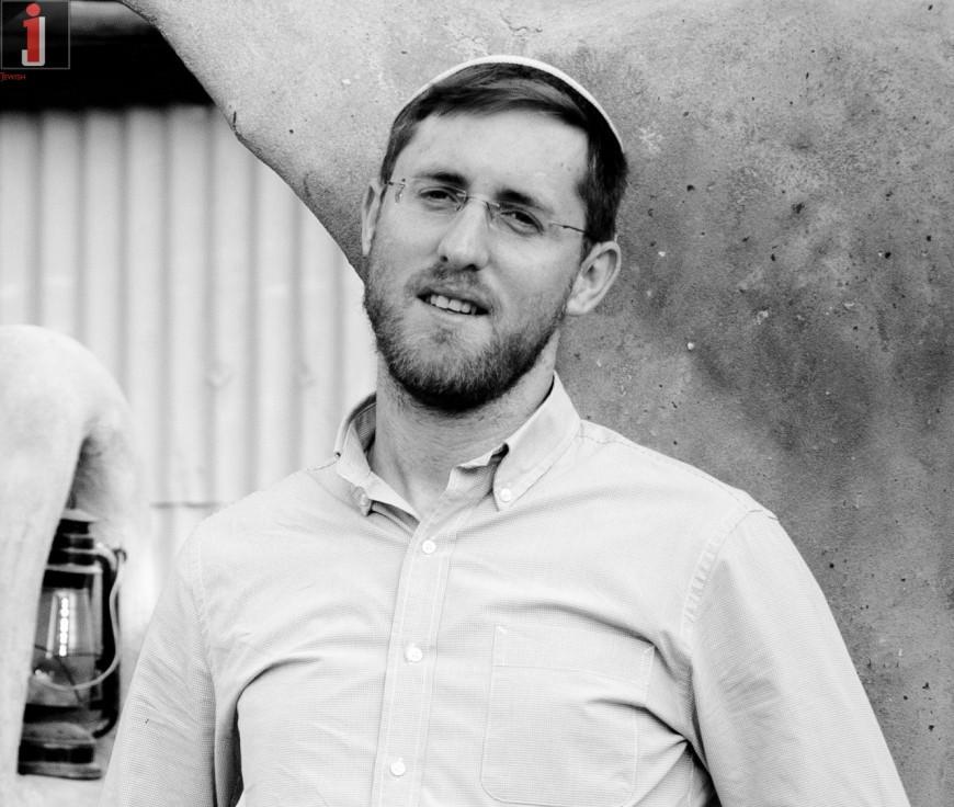 Yitzchak Meir – Drosh Na Dorshecha A Special Single For Ellul