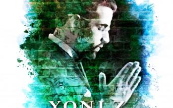Yoni Z – ODEH – LEVYTICUS Remix