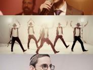 Simche Friedman |Bekarov – Yitgadal [Official Music Video]