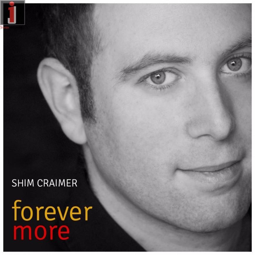 Forever More – Shim Craimer