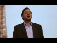 Raphael Ben – Way Of Life [Official Music Video]