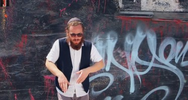 Make The Day – BeINONI (Official Music Video)