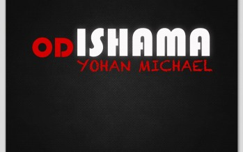 "Straight From Europe: Yohan Michael Release A Hit Single ""Od Ishama"""