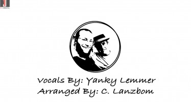 Yanky Lemmer – Hamalach Hagoel