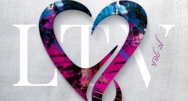 [COVER] LEV TAHOR – LTV – COMING ROSH CHODESH ADAR