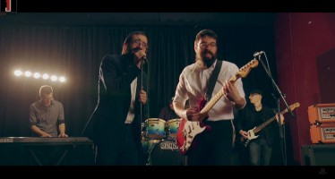 """8th Day """"Torah"""" [Official Music Video]"""