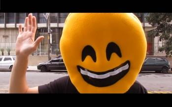 Micha Gamerman & Ari Goldwag – Rak Simcha Acapella [Official Music Video]