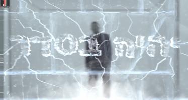 Micha Gamerman – Yihye B´seder [Official Music Video]