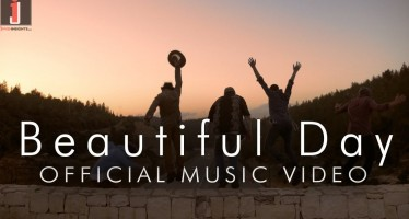 NURIEL – Beautiful Day (Official Music Video)