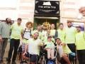 Yaakov Shwekey Celebrate's Eli's Bar Mitzva