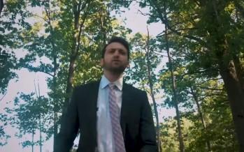 Eli Begun – Haolam Hu Tov (Official Music Video)