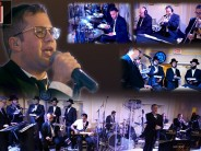 Classic Avraham Fried Medley Ft. Simcha Leiner, Shira Choir & the Shloime Dachs Orchestra & Singers