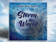 Storm the World – Behind the Scenes of the All New Album