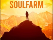 """Soulfarm Releases New EP Titled """"Hebrewgrass""""!"""
