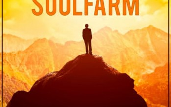 "Soulfarm Releases New EP Titled ""Hebrewgrass""!"