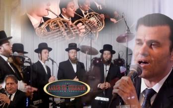 Ohad Moskowitz & Yedidim – Modeh Ani & Kayol – Aaron Teitelbaum Production