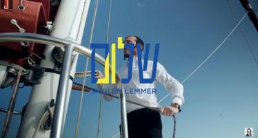Shulem Lemmer – Tniyeleh [Official Music Video]