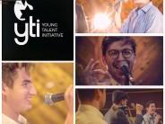 YTI – Yerushalayim ft. C Begun, Moshe Lang, Yehuda Litke (Official Music Video)