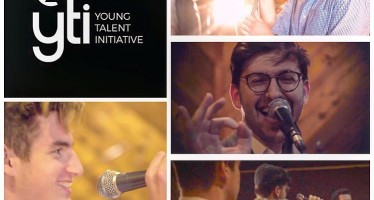 YTI – Yerushalayim ft. C Begun, Moshe Lang, Yehuda Litke (Official Music Video)