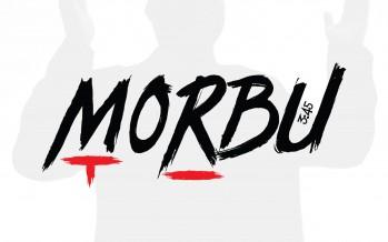 """Micha Gamerman Release His Next Big Hit """"MORABU"""""""