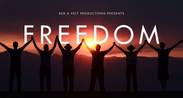 Freedom – A Ker A Velt Production