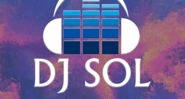 Michoel Pruzansky – Bou Nirkod (DJ SOL Remix)