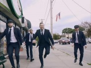 MORDECHAI SHAPIRO – Lecha [Official Music Video]