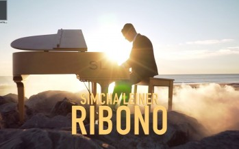 Simcha Leiner | Ribono | Official Video