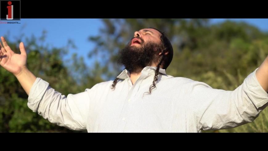 Eliyahu Hanavi (Acapella version) – Moshe Storch