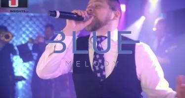 """""""Li"""" – Blue Melody feat. Mordechai Shapiro"""