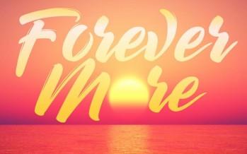 Forever More / Me'Atah V'ad Olam: Shim Craimer