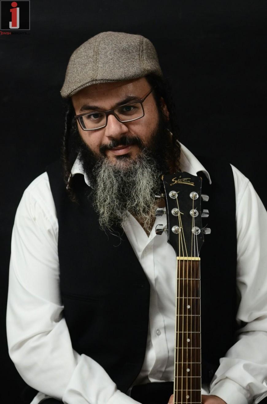 Yonathan Shahar
